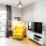 Atelier Apartamenty Praga — фото 2
