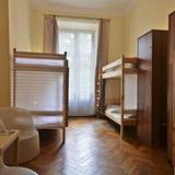 Hostel Krakow KRK — фото 1
