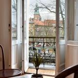 Hostel Krakow KRK — фото 3