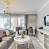 Gdansk Comfort Apartaments akowa — фото 2