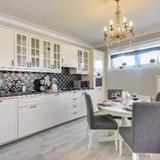 Gdansk Comfort Apartaments akowa — фото 3