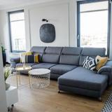 Ab Home Apartment Brabank — фото 2