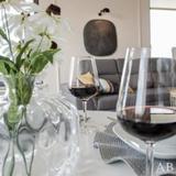 Ab Home Apartment Brabank — фото 3