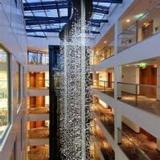 Гостиница Hilton Gdansk — фото 3