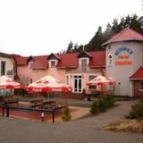Гостиница Zdrojewo — фото 2