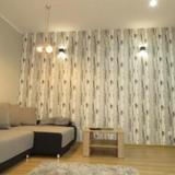 Apartament Relax Ogrodowa — фото 1