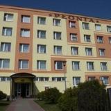 Hotel Ponia — фото 3