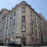Apartamento Estrela II — фото 1