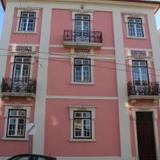 Pink House — фото 1