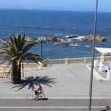OceanView Oporto Foz — фото 3