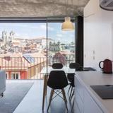 Vitoria Panorama Studios — фото 2