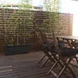 Bonjardim Terrace — фото 3