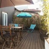 Bonjardim Terrace — фото 2