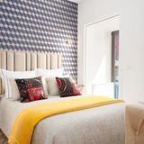 EXKLUSIVE Bandeira 1018 Apartments — фото 2