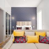 EXKLUSIVE Bandeira 1018 Apartments — фото 3