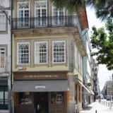 Spot Apartments Casa Januario — фото 2