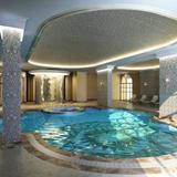 Гостиничный комплекс Богатырь — фото 2
