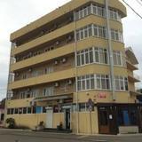 Отель «Море» — фото 1