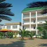 Отель «Татьяна» — фото 1