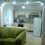 Apartment Na Sverdlova — фото 3
