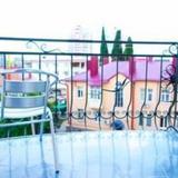 Гостиница Мечта у Моря — фото 3