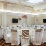 Гостиница Интурист-Краснодар — фото 2
