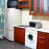 Апартаменты Зиповская 5 — фото 1