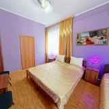 Отель Императрица — фото 1