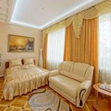 Отель Императрица — фото 2