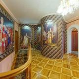 Отель Императрица — фото 3