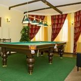 Гостиница Сан Ремо — фото 2
