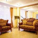 Гостиница Екатеринодар — фото 1