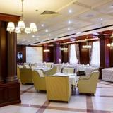 Гостиница Екатеринодар — фото 2
