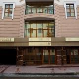 Гостиница Екатеринодар — фото 3