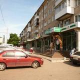 Apartment Atarbekova 38 — фото 3