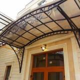 Отель МИР — фото 2