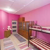 Hostel HOHLOMA — фото 1