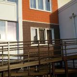 Apartment Kotliarova 20 — фото 2