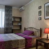 Apartment on Shifrina 5 — фото 2