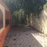 Hostel on Dorozhniy 1 1 — фото 3