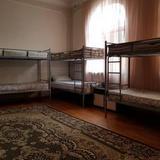 Hostel Assorti 2 Linia Street — фото 3