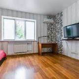 Apartment on 40 — фото 3