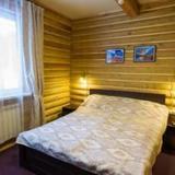 Отель Суфуруджу Лесной — фото 1