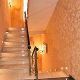Отель Домбай Пэлас — фото 3