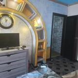 Дом для отдыха Анжела — фото 2