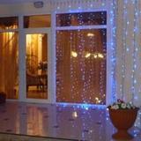 Гостиница Богема Премиум — фото 1