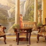 Гостиница Богема Премиум — фото 3
