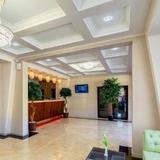 Гостиница Калифорния — фото 2