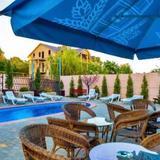 Гостиница Дольче Вита — фото 1