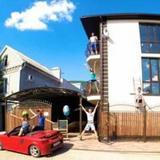 Гостевой дом Амигос — фото 2